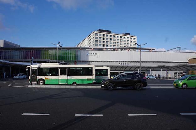 s6246_奈良駅東口_奈良県奈良市_JR西