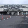 Photos: r3941_伊勢崎駅北口_群馬県伊勢崎市_JR東・東武