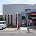 Photos: s1543_佐賀祖元郵便局_佐賀県佐賀市