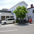 Photos: s1560_佐賀柳町郵便局_佐賀県佐賀市