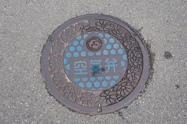 s3422_浪江町マンホール_空気弁
