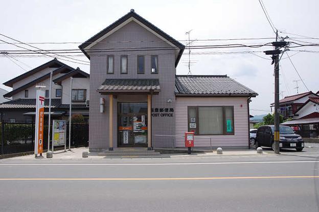 s3489_飯豊郵便局_福島県相馬市