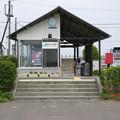s3512_駒ケ嶺駅_福島県相馬郡新地町_JR東