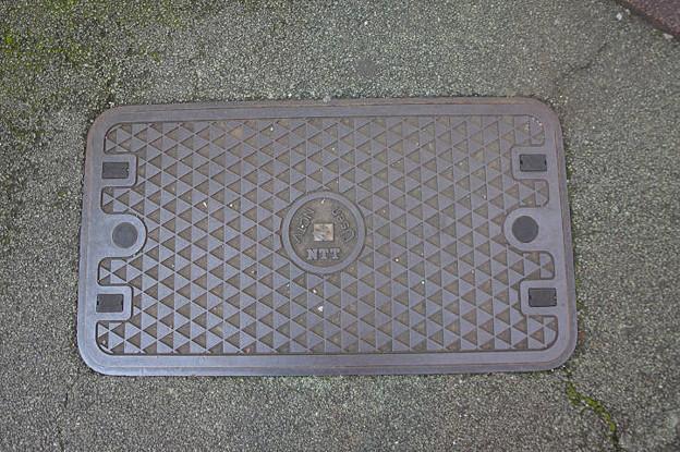 s8564_NTT_NCTV_Usenマンホール_角型_京成成田駅前