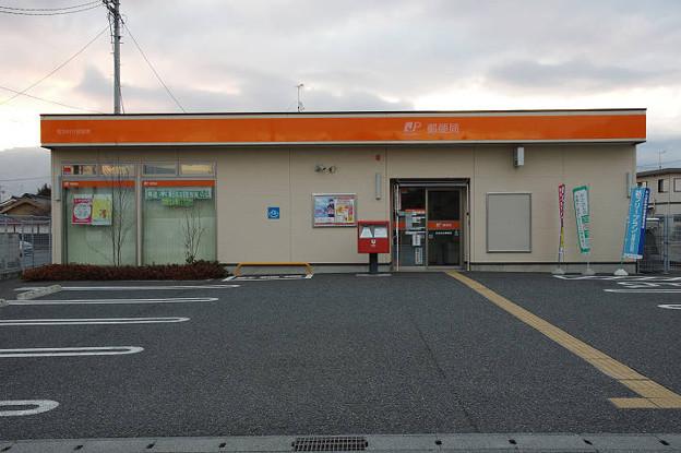 Photos: s8665_松本村井郵便局_長野県松本市