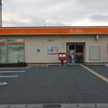 s8665_松本村井郵便局_長野県松本市