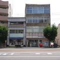 s3932_福井佐佳郵便局_福井県福井市