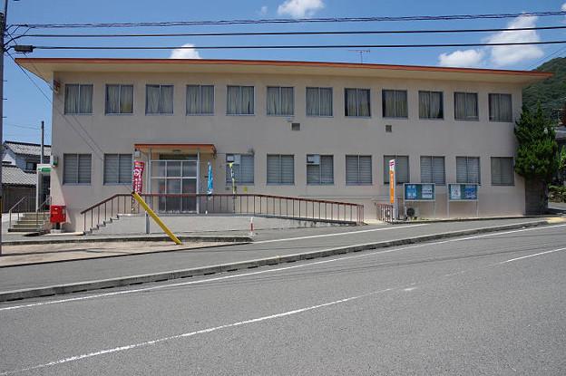 s4409_糸崎郵便局_広島県三原市