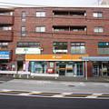 Photos: s5655_横浜六ッ川一郵便局_神奈川県横浜市南区