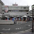 Photos: s6175_横浜中央郵便局_神奈川県横浜市西区