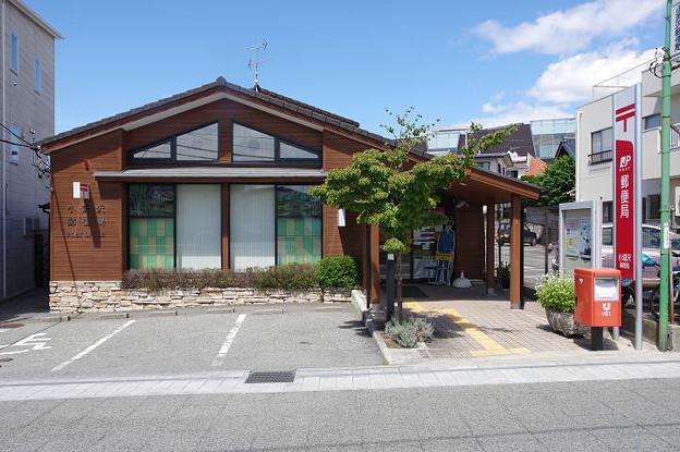 s6323_小淵沢郵便局_山梨県北杜市