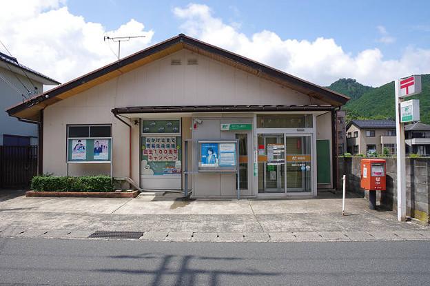s1304_舞鶴引土郵便局_京都府舞鶴市
