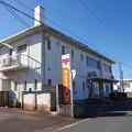 Photos: s1559_今津郵便局_滋賀県高島市