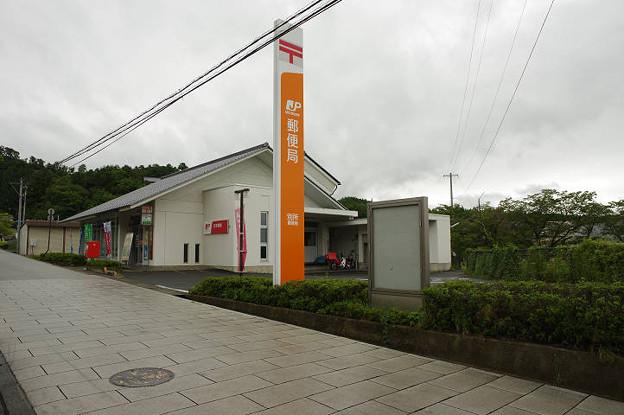 s1779_別所郵便局_長野県上田市