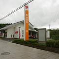Photos: s1779_別所郵便局_長野県上田市