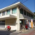 Photos: s3950_小浜郵便局_長崎県雲仙市
