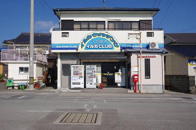 s4102_通詞島簡易郵便局_熊本県天草市