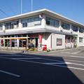 Photos: s4139_本渡郵便局_熊本県天草市