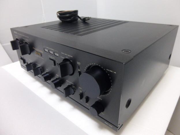 P1210451