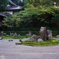 写真: もう一つの龍漂寺
