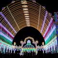 写真: スパッリエーラ宮殿