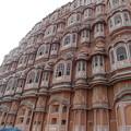インド旅行 (31)ジャイプール