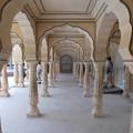 Photos: インド旅行 (33)ジャイプール