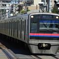 京成本線 普通上野行 RIMG3585