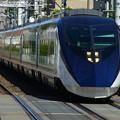 京成本線 特急スカイライナー上野行 RIMG3587