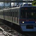 写真: 京成本線 快速成田行 RIMG3610