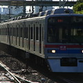Photos: 京成本線 快速成田行 RIMG3610