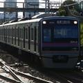 写真: 京成本線 普通千葉中央行 RIMG3611
