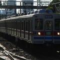 Photos: 京成本線 快速特急成田空港行 RIMG3612