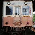 小湊鉄道キハ5800形 キハ5800