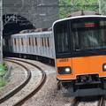 東武本線50050系 51053F