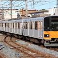 東武本線50050系 51056F