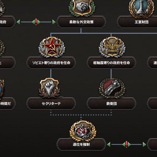 http://art13.photozou.jp/pub/593/3215593/photo/249351027_org.v1500243976.jpg