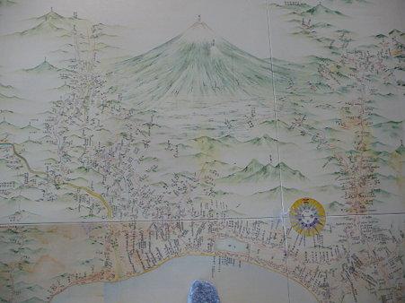 090602-伊能図 東海 (11)