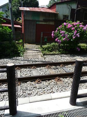 090612-御霊神社 (8)