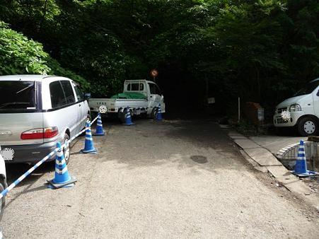 090612-化粧坂 (1)