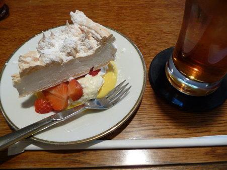 090612-ティー+ケーキ