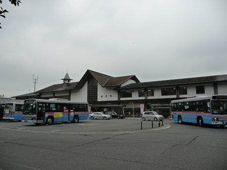 090625-鎌倉駅 (1)