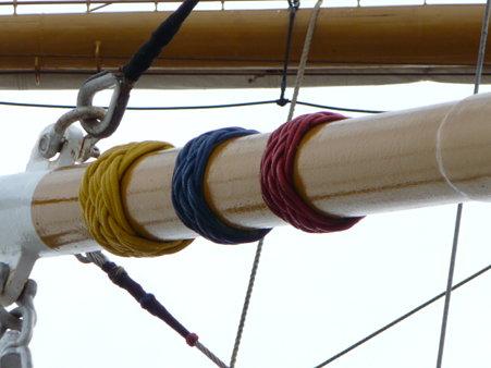 090704-帆船グロリア (67)