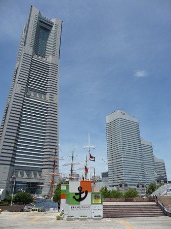 090715-汽車道~港駅跡 (5)