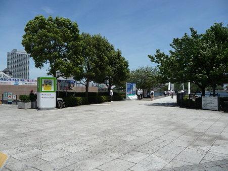 090715-汽車道~港駅跡 (8)