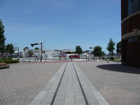 090715-汽車道~港駅跡 (23)