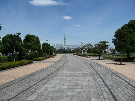 090715-汽車道~港駅跡 (39)