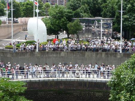 090720-日本丸 総帆展帆 (16)