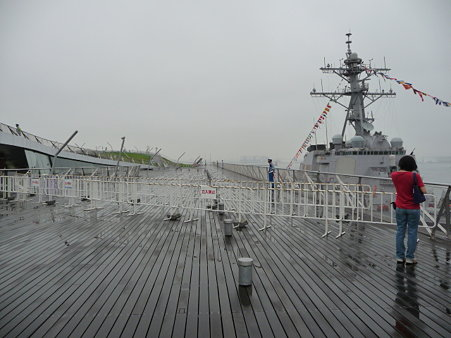 090722-大桟橋 JSM (9)