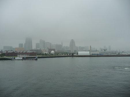 090722-日本丸出航